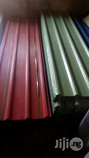 Quality Ghana Zinc Roofing Sheets | Building Materials for sale in Abuja (FCT) State, Dei-Dei