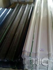 Strong Cameroon Zinc Roofing Sheets | Building Materials for sale in Abuja (FCT) State, Dei-Dei