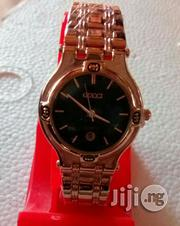 Gucci Latest New Design Watch   Watches for sale in Lagos State
