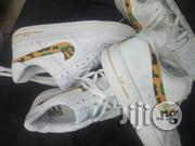 Nike Air Force   Shoes for sale in Rivers State, Port-Harcourt