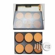 Ushas Powder Pallette | Makeup for sale in Lagos State