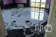3d Epoxy Floor   Building Materials for sale in Abia State, Umuahia