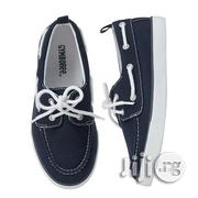 Chambray Moccasin Boys Shoes   Children's Shoes for sale in Abuja (FCT) State, Lugbe District