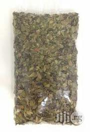 Sage Leaves Organic Sage Leaves | Meals & Drinks for sale in Plateau State, Jos