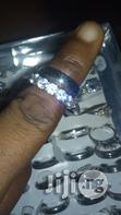 Weddiing Rings | Jewelry for sale in Isolo, Lagos State, Nigeria