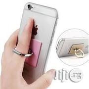 Phone Ring | Accessories for Mobile Phones & Tablets for sale in Lagos State, Ikeja