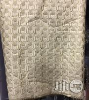 Swiss Polished Cotton Lace | Clothing for sale in Lagos State