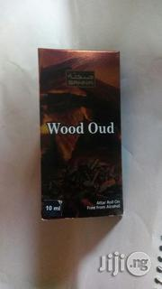 Oud Wood Designer Perfume Oil | Fragrance for sale in Lagos State, Lagos Island