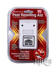 Riddex Pest Repelling Kit | Home Accessories for sale in Lagos State