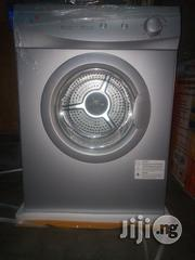 Scanfrost 6kg Tumble Drying Machine With Two Years Warranty.   Manufacturing Equipment for sale in Lagos State, Ojo