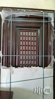 Quality Kitchen Door | Kitchen Net Door | Doors for sale in Lagos State, Amuwo-Odofin