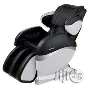 Massaging Chair | Massagers for sale in Lagos State, Ojo