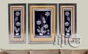 3set of Decorative Wall Frame | Arts & Crafts for sale in Lagos State, Lagos Island