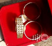 Romania Gold Rings | Jewelry for sale in Lagos State, Maryland
