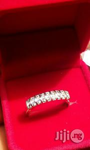 Romania Engagment Rings | Jewelry for sale in Lagos State, Maryland