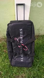 Traveling Bag for Sale | Bags for sale in Lagos State, Lekki Phase 2