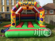 Kids Bouncing Castle For Rent | Party, Catering & Event Services for sale in Lagos State, Ikeja