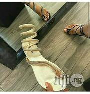 Gladiator Sandal | Shoes for sale in Lagos State, Alimosho