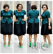 Turkey Dress | Clothing for sale in Rivers State, Port-Harcourt
