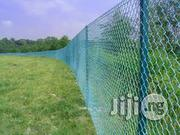 Security Barbed Wires | Doors for sale in Oyo State, Ibadan