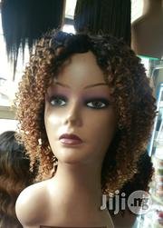 Kinky Ombre Wig   Hair Beauty for sale in Lagos State, Isolo