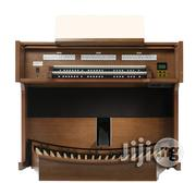 Rodgers 559 Organ | Musical Instruments & Gear for sale in Lagos State