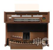Rodgers 569 Digital Organ | Musical Instruments & Gear for sale in Lagos State