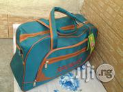 Fancy Travel Bag Available   Bags for sale in Lagos State, Ikeja