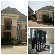 7 Bedroom Mansion With 2 Bedroom Guest Chalet With Boy's Quarters   Houses & Apartments For Rent for sale in Abuja (FCT) State, Maitama