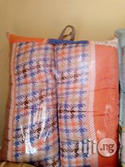 Bedsheets and Duvets | Home Accessories for sale in Abuja (FCT) State, Asokoro