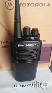 Motorola GP 366 Walkie Talki Audio | Audio & Music Equipment for sale in Lagos State, Ikeja