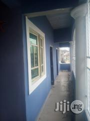 Self Contain to Let in Iwofe Road Off Ada George 200k | Houses & Apartments For Rent for sale in Rivers State, Port-Harcourt