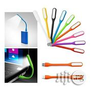 USB LED Light | Computer Accessories  for sale in Ogun State, Abeokuta South