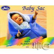 Baby Sac For Lovely Baby | Babies & Kids Accessories for sale in Lagos State