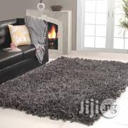 Italian Shaggy Rug | Home Accessories for sale in Lagos State