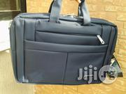 Quality Folders For Workshop Trainings   Bags for sale in Lagos State, Ikeja