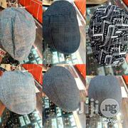Quality Papas Cap | Clothing Accessories for sale in Lagos State, Surulere