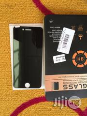 iPhone 6 Glass Screen Protector | Accessories for Mobile Phones & Tablets for sale in Lagos State, Ikeja