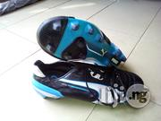 Original Puma Football Boot | Shoes for sale in Lagos State, Ajah