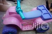 Children Power Rechargeable Power Bike | Toys for sale in Lagos State, Ikeja