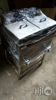 Fyer Electric | Manufacturing Equipment for sale in Lagos State, Ojo