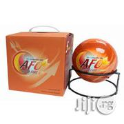 Fire Extinguisher Ball Auto Fire Off | Safety Equipment for sale in Lagos State, Ikeja