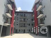 2bedroom Flat At Ikate Elegushi Lekki For Sale | Houses & Apartments For Sale for sale in Lagos State, Lekki Phase 2