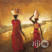 Virtuous Women   Arts & Crafts for sale in Abia State, Umuahia