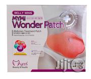 Mymi Fast Action Belly Slimming Patch | Tools & Accessories for sale in Lagos State, Agege