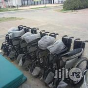 Wheel Chair | Medical Equipment for sale in Lagos State, Ikeja