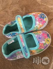 Toddler Girls Size 6 Shoes | Children's Shoes for sale in Abuja (FCT) State, Jabi
