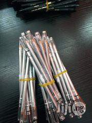 Mabrook Brow Pencil | Makeup for sale in Lagos State, Ajah