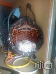 Imported Oxford Swing | Home Accessories for sale in Lagos State, Ojo