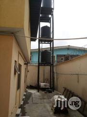 Well Built & Clean 3bedroom Flat for Rent. | Houses & Apartments For Rent for sale in Lagos State, Surulere